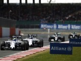 Williams Formula 1 team 'blinded' by its 2014/15 success