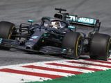 Mercedes warn Ferrari: Silverstone comeback is on