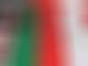 Austrian Grand Prix: Vettel usurps Mercedes in final practice