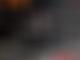 Grosjean and Magnussen would back F1 refuelling return