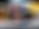 'P***ed' Ricciardo blows out vocal cords