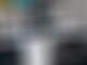 Rosberg takes Interlagos pole