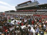 ACO reject FIA proposal to host F1 at Le Mans