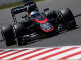 Jenson Button: I exaggerated extent of McLaren problems