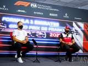 F1 Gossip: Bottas an option to replace Raikkonen at Alfa Romeo for 2022