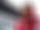 Arrivabene defends Ferrari cost-cap veto