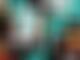 Daniel Ricciardo needs to focus on beating Max Verstappen - Mark Webber
