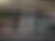 Lauda: Hamilton is the best