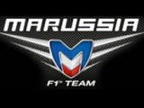"Marussia reacts angrily to ""isolated media reports"""