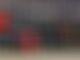 Daniel Ricciardo: Mercedes still the quickest on the grid