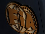 FIA issues detailed tyre guidelines