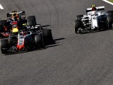 Sauber: Magnussen Suzuka F1 move against Leclerc f****** dangerous