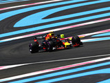 Paul Ricard chicane to be removed for 2019?