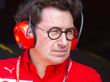 W Series chief defends Ferrari's female driver plans