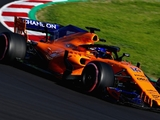 Boullier insists: We are on top of this