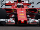 Formula 1 set for its new dawn