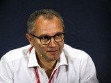 Domenicali poised to replace Carey as F1 boss