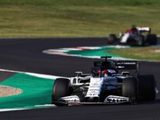 """Daniil Kvyat: """"I'm happy with the result and I'm pleased with my driving"""""""