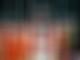 Charles Leclerc set for 'emotional' Ferrari F1 test in Abu Dhabi