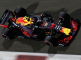 Verstappen rages at Red Bull after 'f***ing disaster' quali
