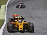 'No excuse' if Renault isn't solidly in F1 midfield in 2017