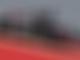 Grosjean: Brake update worked much better