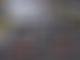 Deadline set for F1 2017 regulations