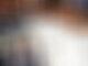 Abu Dhabi GP driver ratings