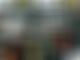 "Webber reflects on ""bizarre"" Formula 1 debut"