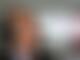 Dennis not setting timescale for McLaren success