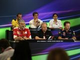 2016 United States Grand Prix – Friday Press Conference