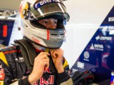 Razia: Kvyat signing based on politics