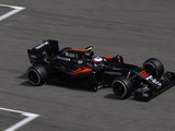 Button: European races will help McLaren