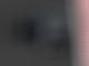 Hamilton pessimistic ahead of Hungary race
