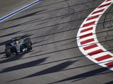 """Lewis Hamilton: """"There's still everything to play for"""""""