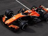 """Honda's Yusuke Hasegawa: """"This weekend ended on a frustrating note"""""""