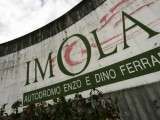 Imola in talks to host Italian Grand Prix