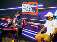 Hamilton, Mercedes agree 'Max clause' – report