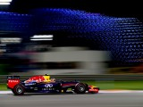 Red Bull under investigation for front wing issue