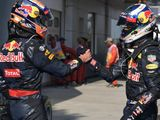 Daniel Ricciardo: Respect key to 'honest and fair' Max Verstappen duel in Malaysia