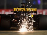 Koskas set to replace Stoll as Renault Sport president in 2019