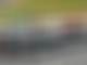 Rosberg fears Mercedes backward step