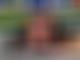 Vettel warns: Mercedes are not sleeping