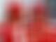 Ferrari defend Raikkonen's re-signing