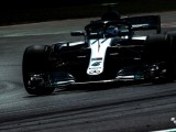 Valtteri Bottas: 2018 my worst season in Formula 1