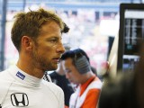 Tough GP good for Mercedes - Button