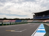 Hockenheim expects strong support package