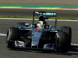 Mercedes says no inappropriate Ferrari conduct