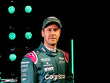 Vettel: Even Mercedes had to start somewhere