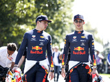 Marko: Gasly's Red Bull approach a 'complete failure'